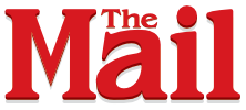 north-west-evening-mail-logo