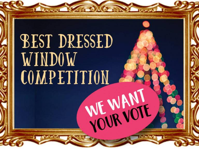 best-dressed-window-artwork-vote