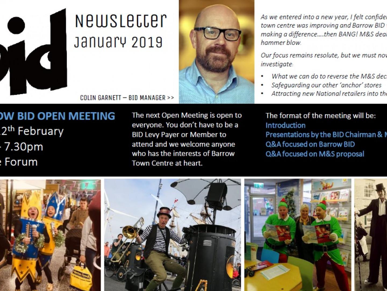 Newsletter_Jan_19