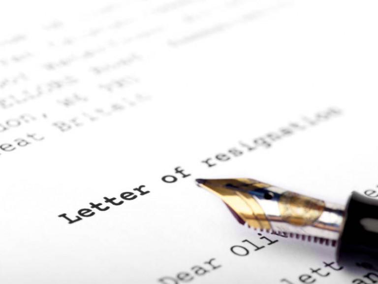 letter-of-resignation-phil