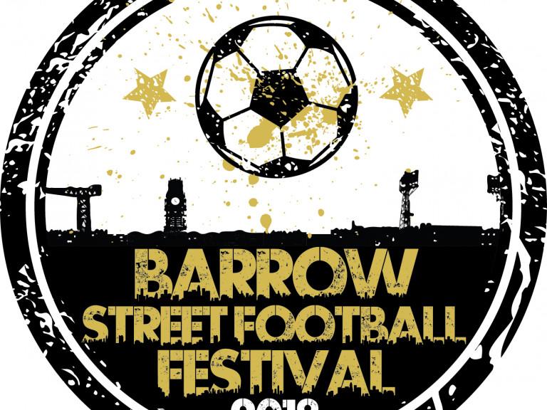 Street-Soccer-Logo-Final